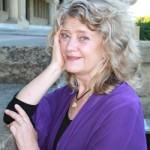 Judith Tripp Headshot