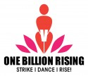 Vday: One Billion Rising
